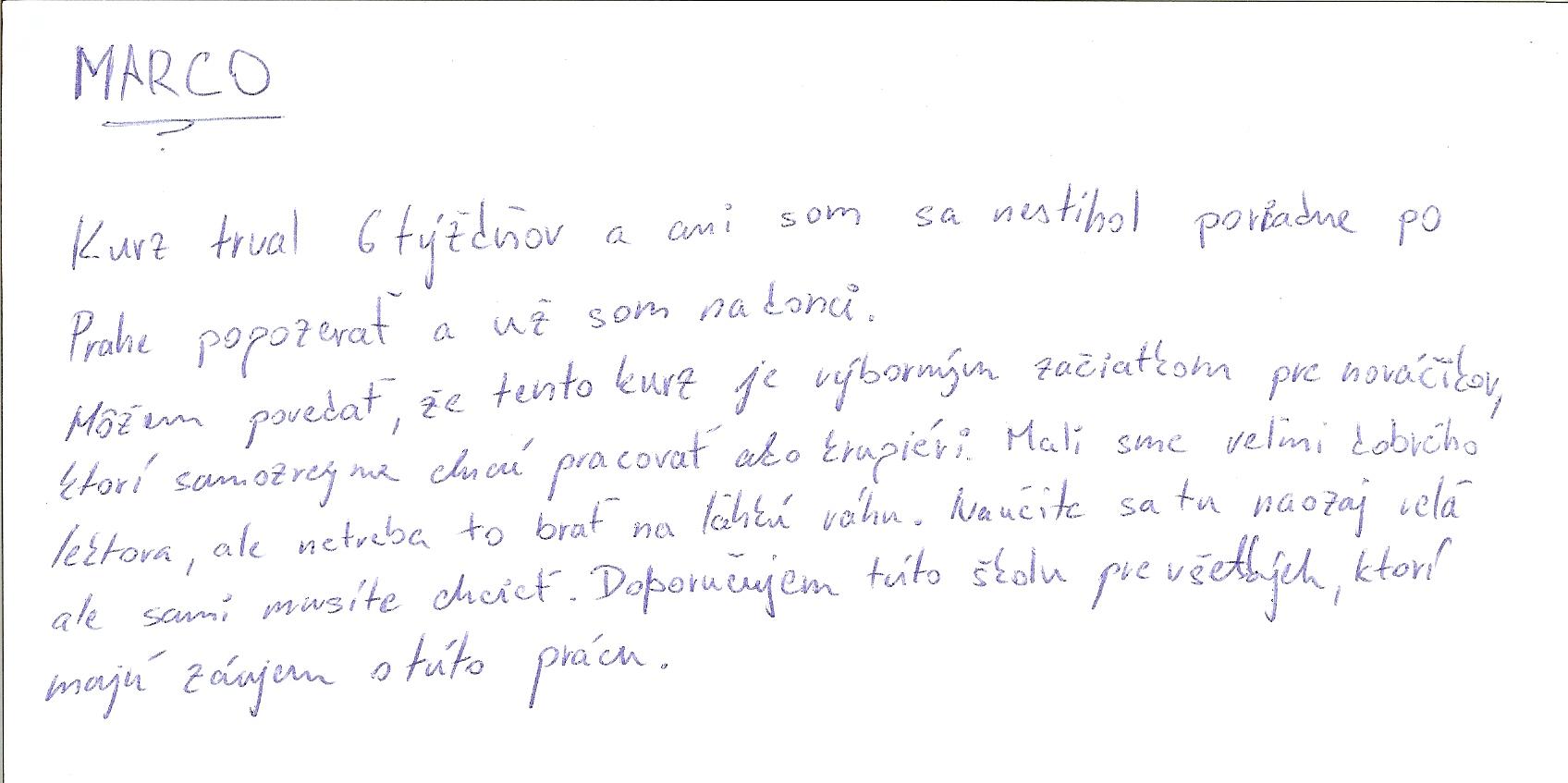 www.cgspraha.cz