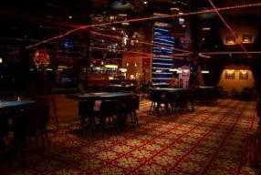 Paradise Casino Admirál